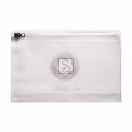 Makeup Bag - Nabla Cosmetics