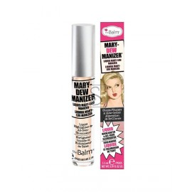 Mary-Dew Manizer® - The Balm Cosmetics