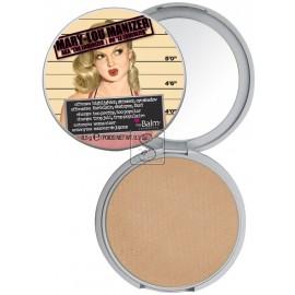 Mary-Lou Manizer® - The Balm Cosmetics