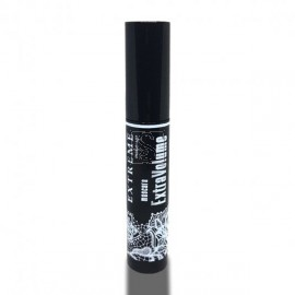 Mascara Extra Volume - Vegan - Extreme make Up
