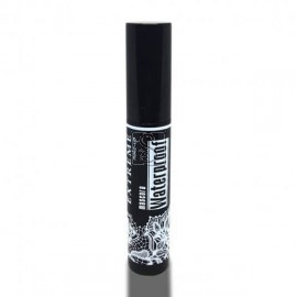 Mascara Waterproof - Vegan - Extreme make Up