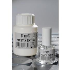 Mastice - Mastix Extra