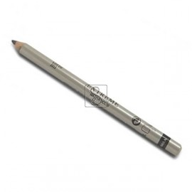 Matita Occhi Precision Eye Pencil - Extreme Make Up