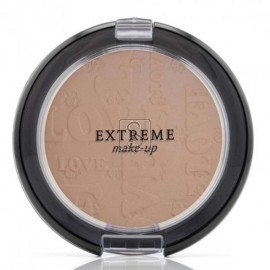 Maxi terra Abbronzante - Extreme Make Up