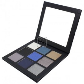 Palette Occhi Mermaid - Vegan - Extreme Make Up
