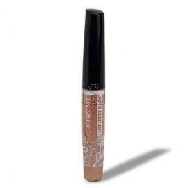 Rossetto Liquido Metamorfosi Perfect Lips - Vegan - Extreme Make Up