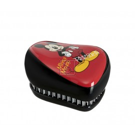 Compact Styler - Mickey Mouse - Tangle Teezer