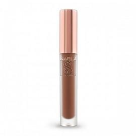 Dreamy Matte Liquid Lipstick - Middle Karma - Nabla Cosmetics