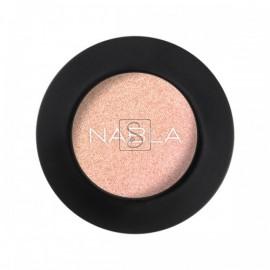Ombretto - Millennium - Nabla Cosmetics