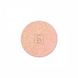 Ombretto Refill - Millennium - Nabla Cosmetics