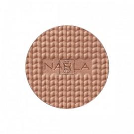 Shade & Glow Refill - Monoi - Nabla Cosmetics