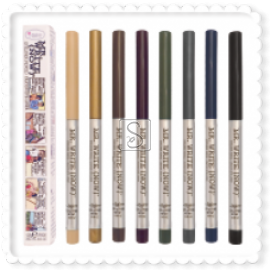 Mr. Write (Now)™ - Eyeliner pencil