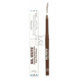 Mr. Write® - Seymour Loveletters - The Balm Cosmetics