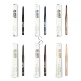Mr. Write® Eyeliner Pencil - the Balm Cosmetics