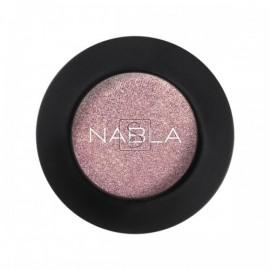 Ombretto - Mystic - Nabla Cosmetics