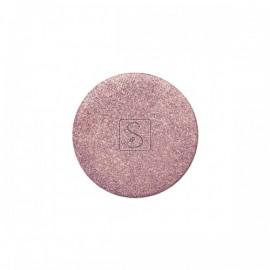 Ombretto Refill - Mystic - Nabla Cosmetics