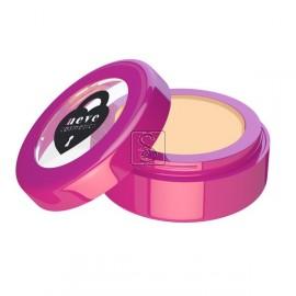Nascondino Concealer - Neve Cosmetics