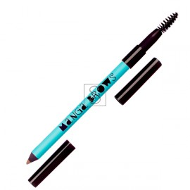 Manga Brows - Neve Cosmetics