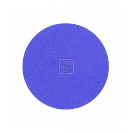 Cialde singole gli Arcobaleni - Night Life - Neve Cosmetics