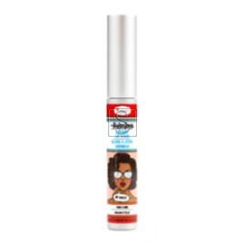 theBalmJour® Creamy Lip Stain - Ni Hao! - the Balm Cosmetics