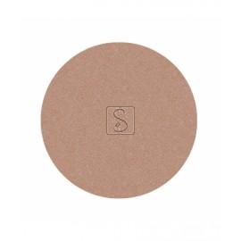 Cialde singole gli Arcobaleni - Noisette - Neve Cosmetics