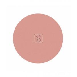 Cialde singole gli Arcobaleni - Nowhere - Neve Cosmetics
