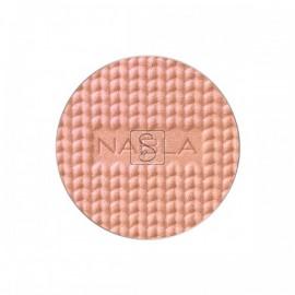 Shade & Glow Refill - Obsexed - Nabla Cosmetics