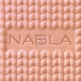 Shade & Glow - Obsexed - Nabla Cosmetics