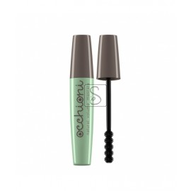 Occhioni Natural Mascara - Neve Cosmetics