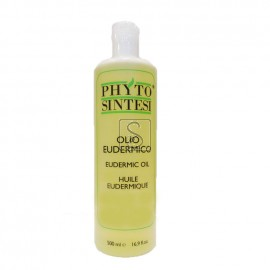Olio eudermico - Phytosintesi
