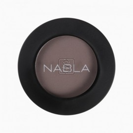Ombretto-City Wolf - Nabla Cosmetics