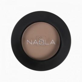 Ombretto-Fossil  - Nabla Cosmetics