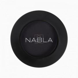 Ombretto-Nocturne  - Nabla Cosmetics