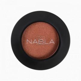 Ombretto-Aphrodite- Nabla Cosmetics