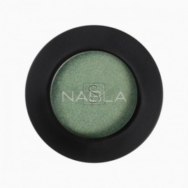 Ombretto-Atmosphere - Nabla Cosmetics