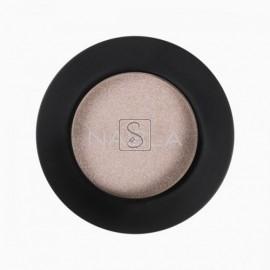 Ombretto-Atom - Nabla Cosmetics