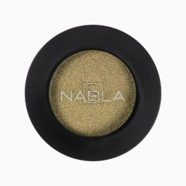 Ombretto-Aurum - Nabla Cosmetics