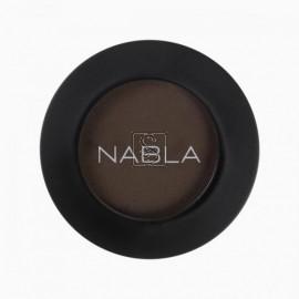 Ombretto-Camelot - Nabla Cosmetics
