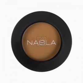 Ombretto-Caramel - Nabla Cosmetics