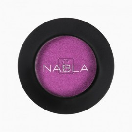 Ombretto-Cattleya - Nabla Cosmetics