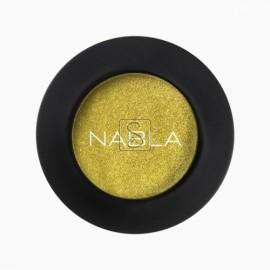 Ombretto-Citron - Nabla Cosmetics