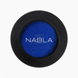 Ombretto-Eternity - Nabla Cosmetics