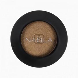 Ombretto-Glitz - Nabla Cosmetics