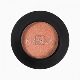 OmbrettoLazy Days - Nabla Cosmetics