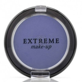 Ombretto Mono Matte Cotto - Extreme Make Up