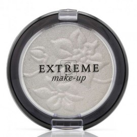 Ombretto Mono pressato - Extreme Make Up