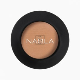 Ombretto-Narciso - Nabla Cosmetics