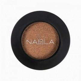Ombretto-Rust - Nabla Cosmetics