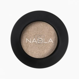 Ombretto-Sandy - Nabla Cosmetics