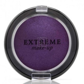 Ombretto Mono Satin Cotto - Extreme Make Up